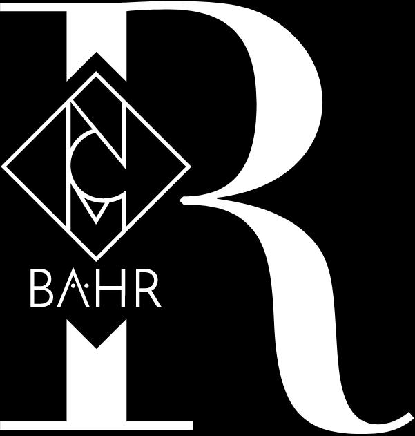 About Designer NCM Bähr Raute